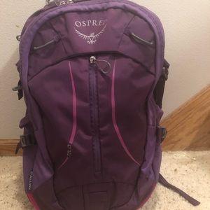 Osprey Talia backpack 30L